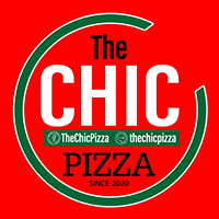 THE CHIC PIZZA